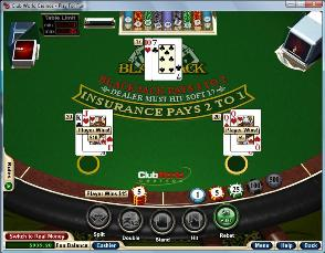 Jeux Casino Yako