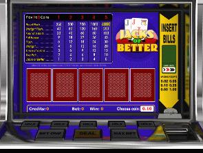 pamper casino promo codes no deposit