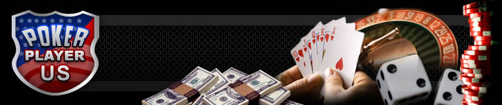 Poker Player US