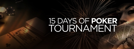 Special Bodog Tournaments