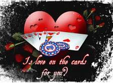 Win a Valentines treat