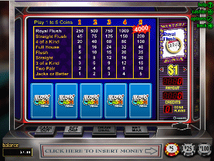 online casino us jetztspielen poker